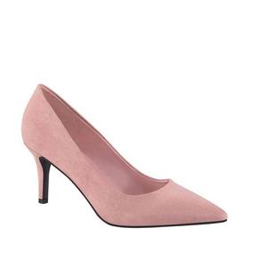 a642b385233c4 Zapatillas Rosas Price Shoes - Zapatillas de Mujer en Mercado Libre ...