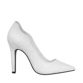 4c0c34e8 Zapatillas Price Shoes 2016 en Distrito Federal en Mercado Libre México