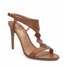 de5414715cc4d Tacones Louis Vuitton - Zapatos de Mujer en Mercado Libre México