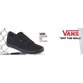 b9cdd4908 Zapatillas Vans Personalizadas Muse en Mercado Libre México