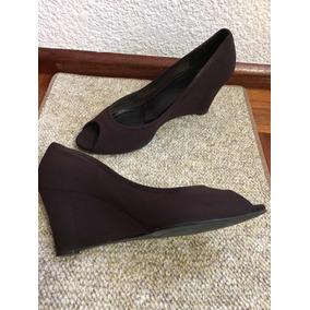 dc6020962fb Zapatos Salvatore Ferragamo Tip Toe