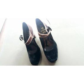 62a76db9281 Zapatos Prada Mujer - Zapatos en Mercado Libre México