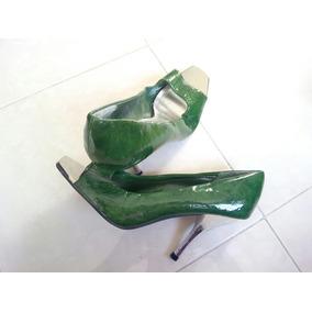 98018727c69 Preciosas Zapatillas De Moda - Zapatos de Mujer en Mercado Libre México