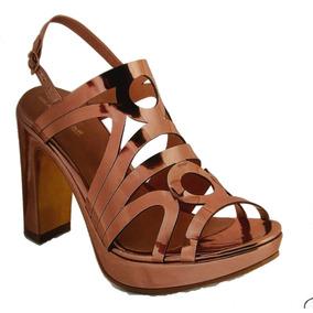 25b22a91e08 Zapato Cklass Modelo 700 02 - Zapatos en Mercado Libre México
