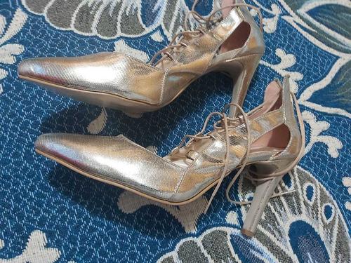 zapatillas talla 10 mexicano