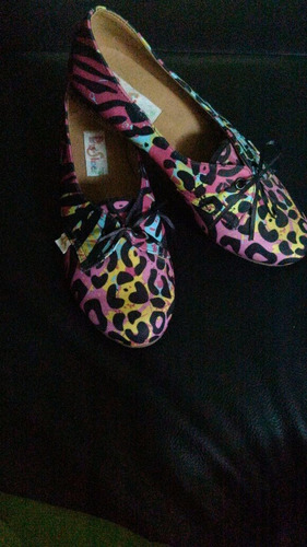 zapatillas talla 36