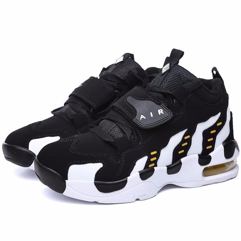 zapatillas talla 41