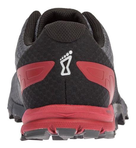 zapatillas talles grandes hombre 44-45-46-47-49 inov 8
