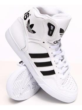 Comprar > zapatos adidas altos para hombre y mujer > Limite ...