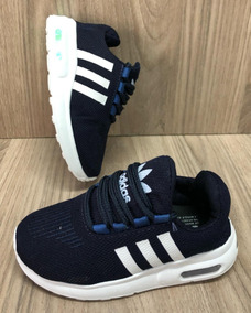 zapatillas adidas con luces