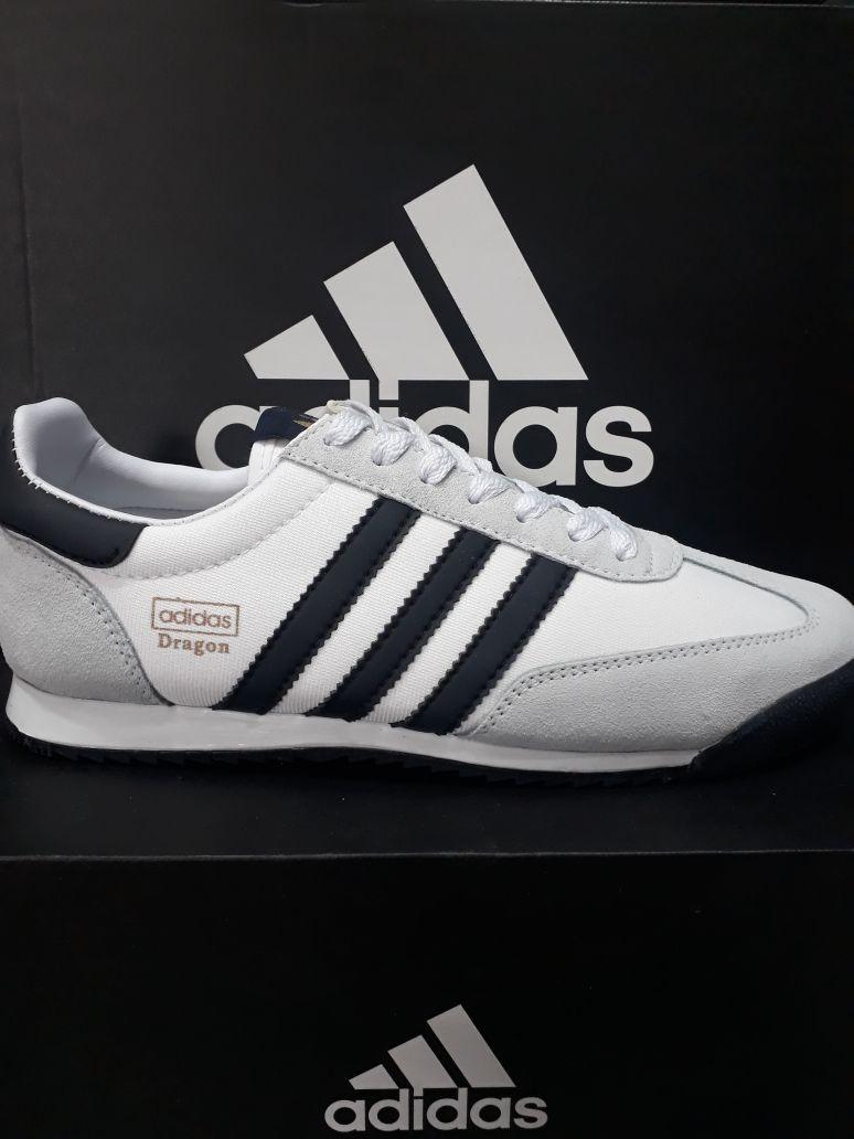 zapatos adidas de hombre colombia importados