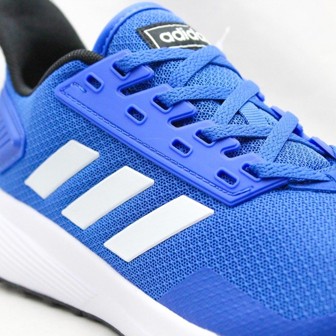 differently d2a56 e978b zapatillas tenis adidas duramo 9 bb7067. Cargando zoom.