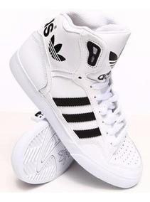 zapatillas adidas extaball