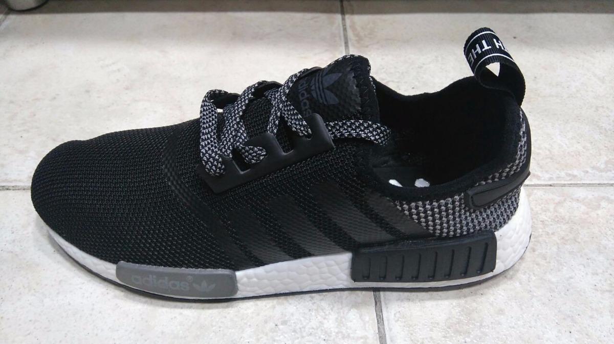 zapatos adidas de hombre 2016