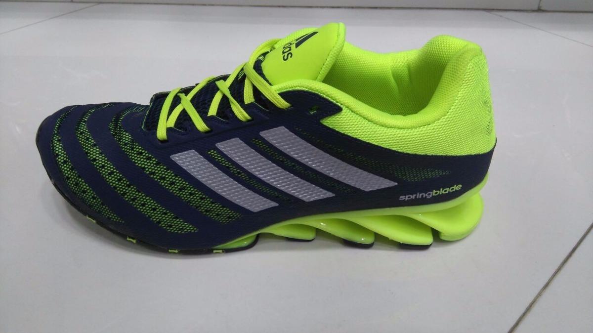 7301c6c3 Zapatillas Tenis adidas Hombre Ultima Colección - $ 270.000 en ...