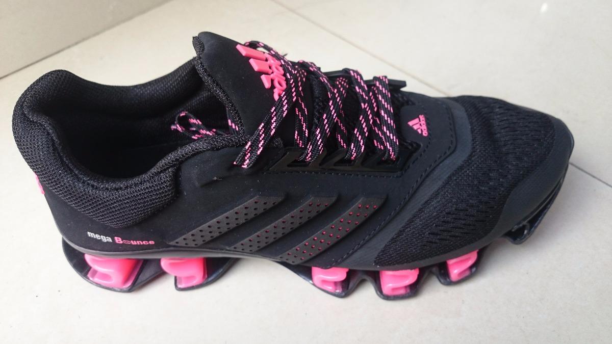 e524fe84dc5 S 129201-MCO20293100830 052015-Y zapatillas adidas mujer bounce