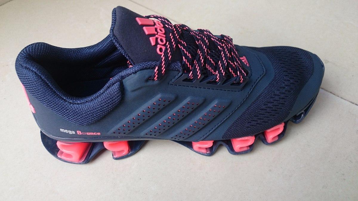 1baf465d1f0ca Zapatillas Tenis adidas Mujer Última Colección -   235.000 en ...