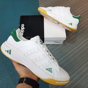 finest selection good texture cheap for discount Zapatillas Tenis adidas Nastase Hombre Original