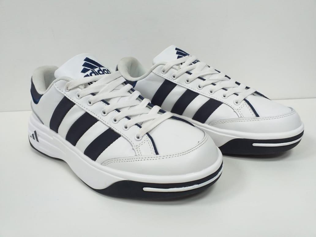 Zapatillas Tenis adidas Nastase Para Hombre Clasicas