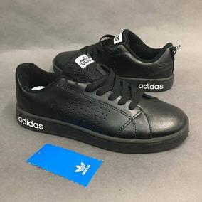 8b7bab5cc Adidas Neo Verdes - Tenis Adidas para Hombre en Mercado Libre Colombia