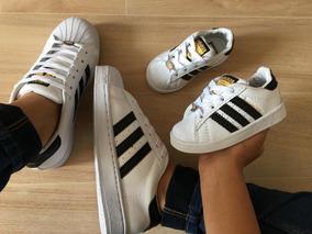 zapatillas niña 34 adidas