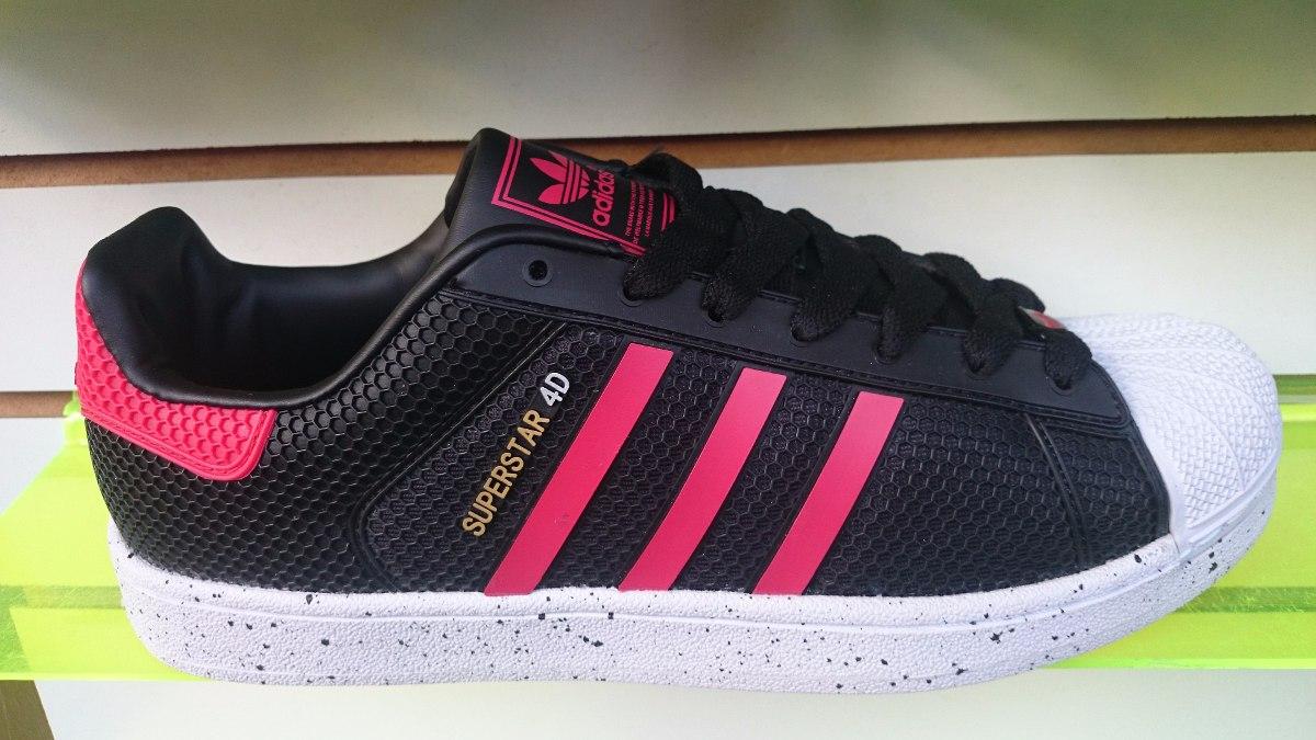 fd0d509a9cf78 ... cheap zapatillas tenis adidas superstar 4d 2015. cargando zoom. 8e359  d9117