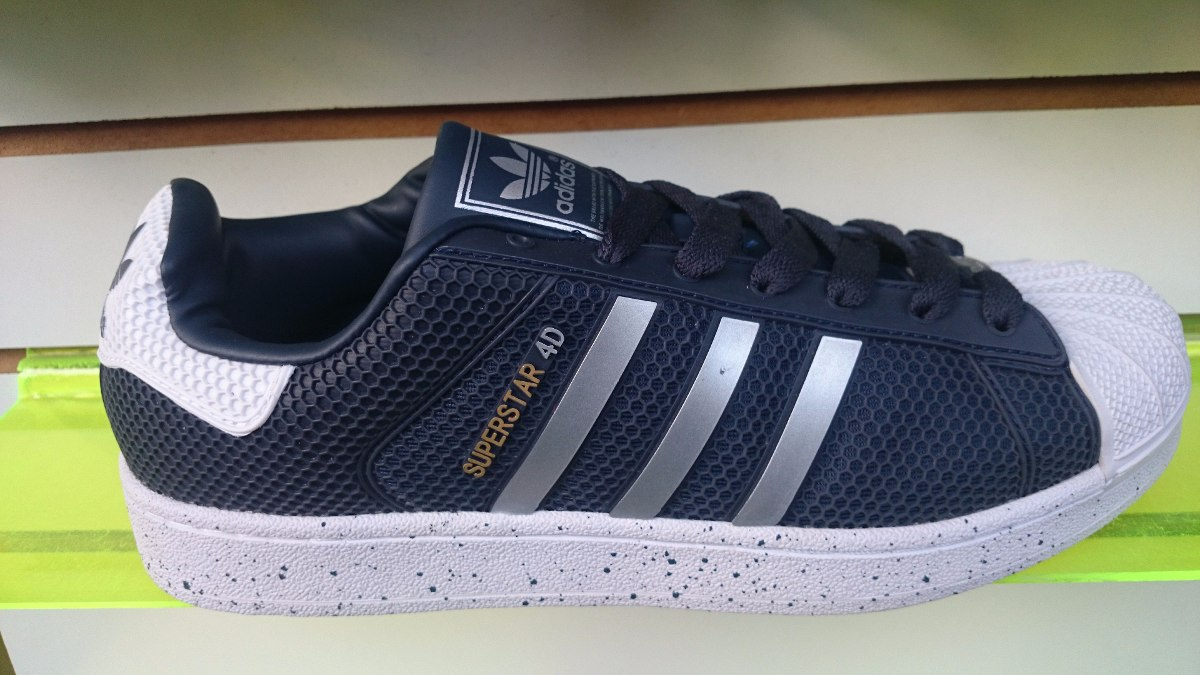 purchase adidas superstar negro rojo stripe 32cee a3a5f