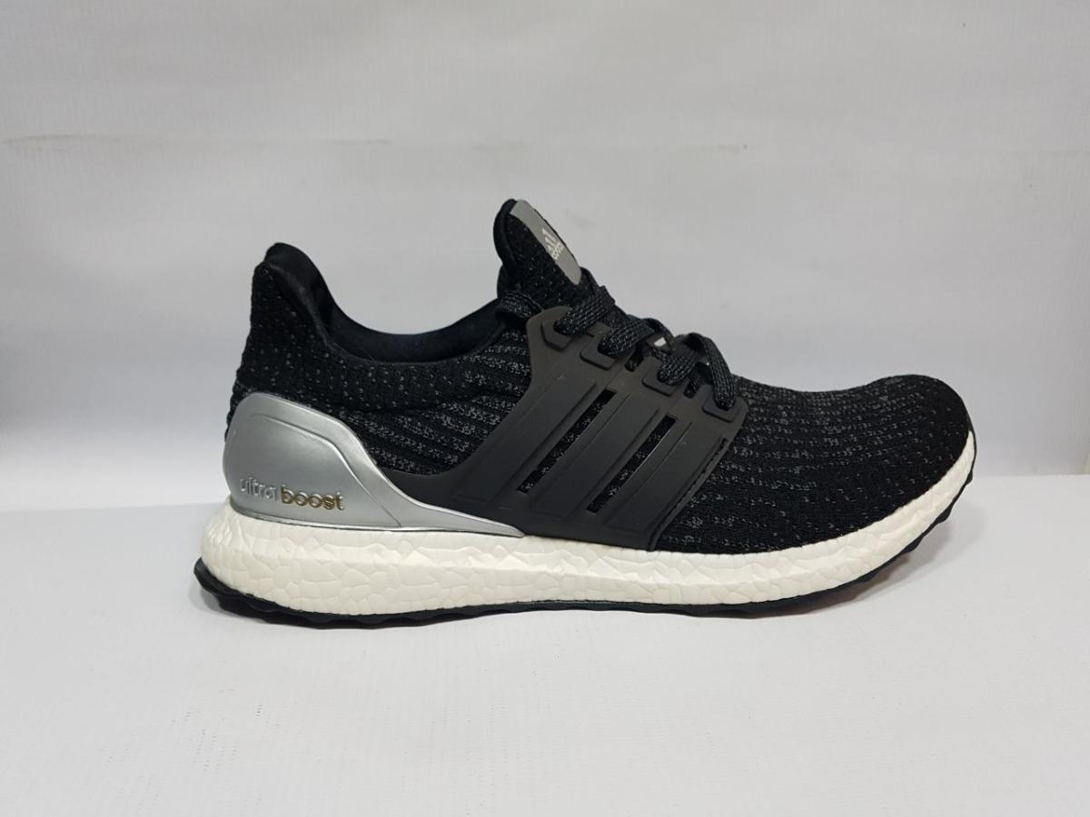548970580 zapatillas tenis adidas ultraboost hombre original 40 % dto. Cargando zoom.