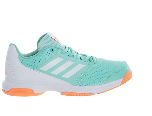 zapatillas tenis adidas mujer