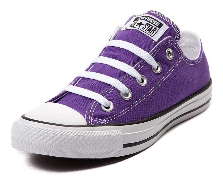 zapatillas converse de mujer original