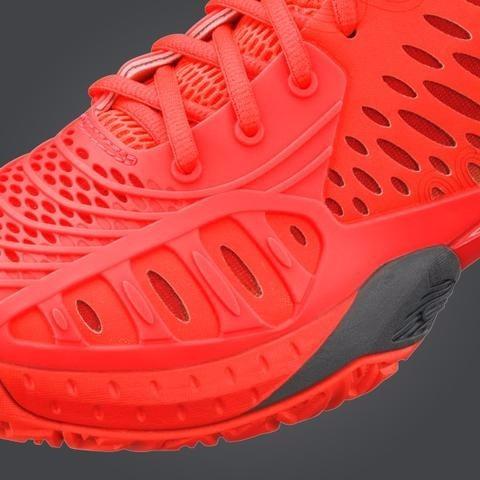 zapatillas tenis deportes