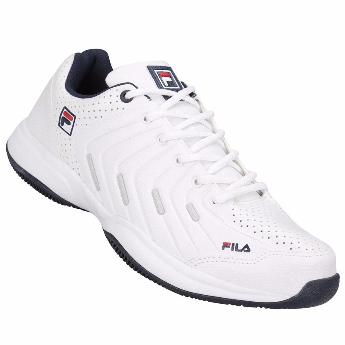 f4bc1c48c1 zapatillas tenis fila lugano 5.0 hombre oferta todo deportes. Cargando zoom.