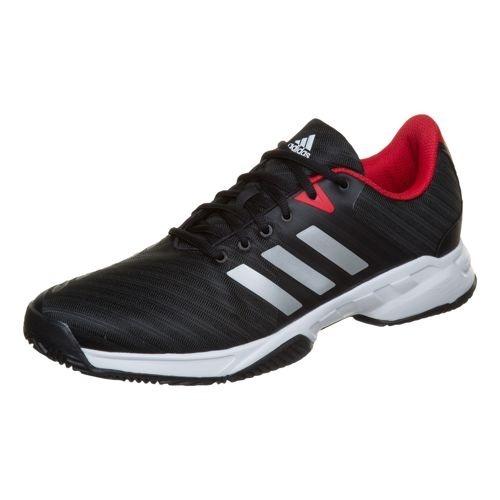 486e9942d ... barricade court 3 iii - 9us. Cargando zoom... zapatillas tenis hombre  adidas