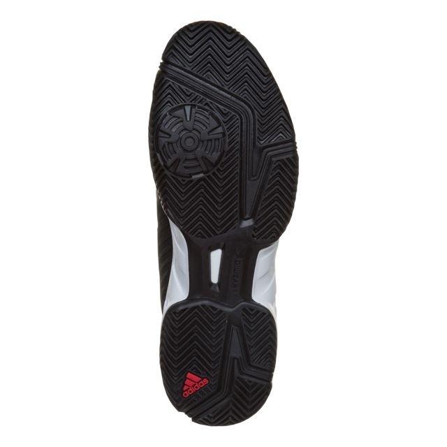 2b8f873f6 zapatillas tenis hombre - adidas barricade court 3 iii - 9us · zapatillas  tenis hombre adidas. Cargando zoom.