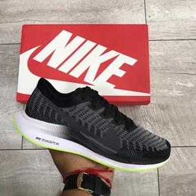 Zapatillas Tenis Hombre Nike Zoom Ultima Colección