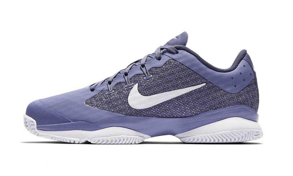 3 Mujer Tenis Lila Zapatillas 590 En Premium Nike 00 2018 n5Yq6PpwPd ... 6896cfa079dd7