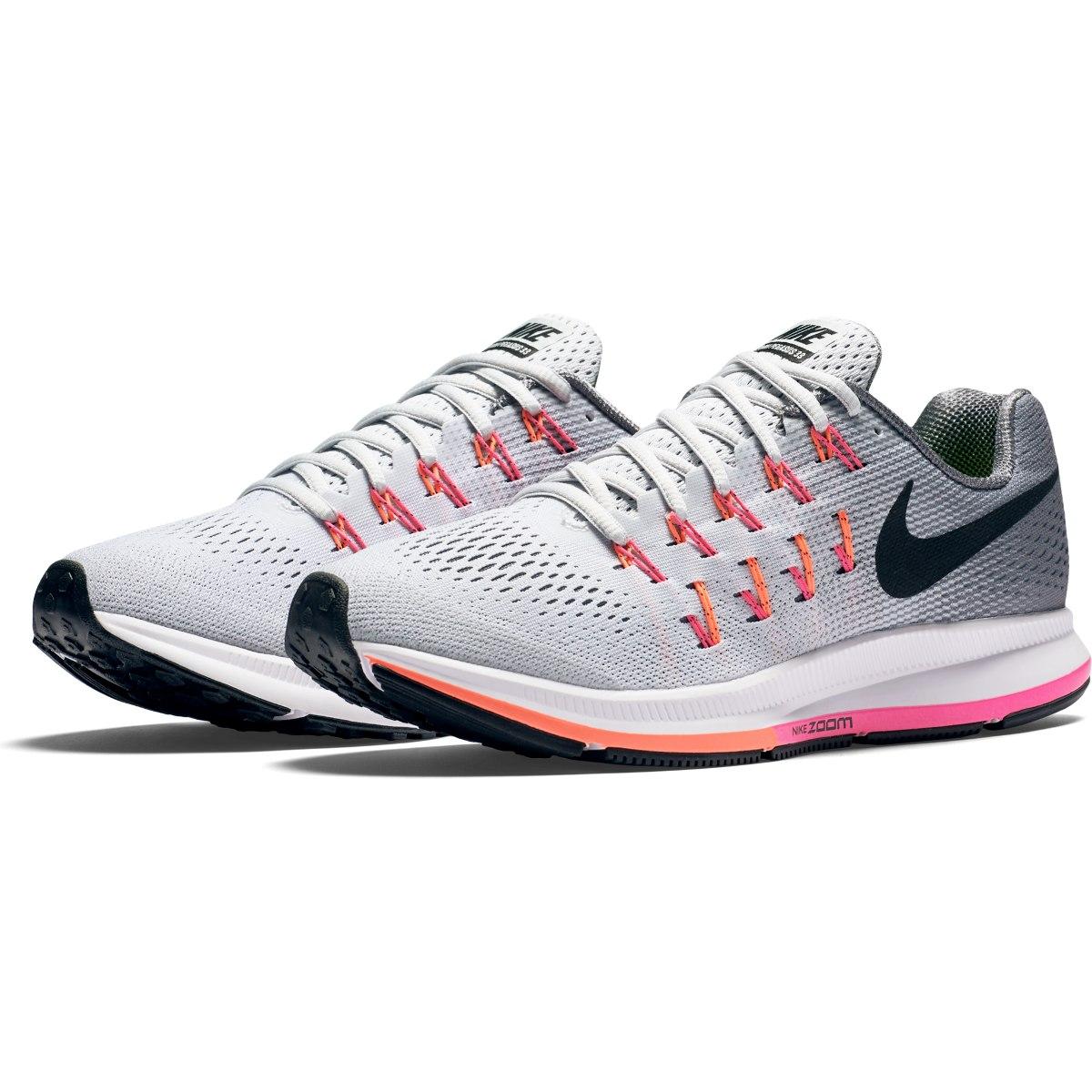 zapatillas tennis mujer nike