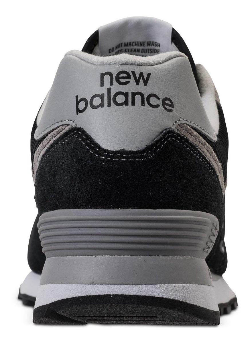 zapatillas tenis hombre new balance