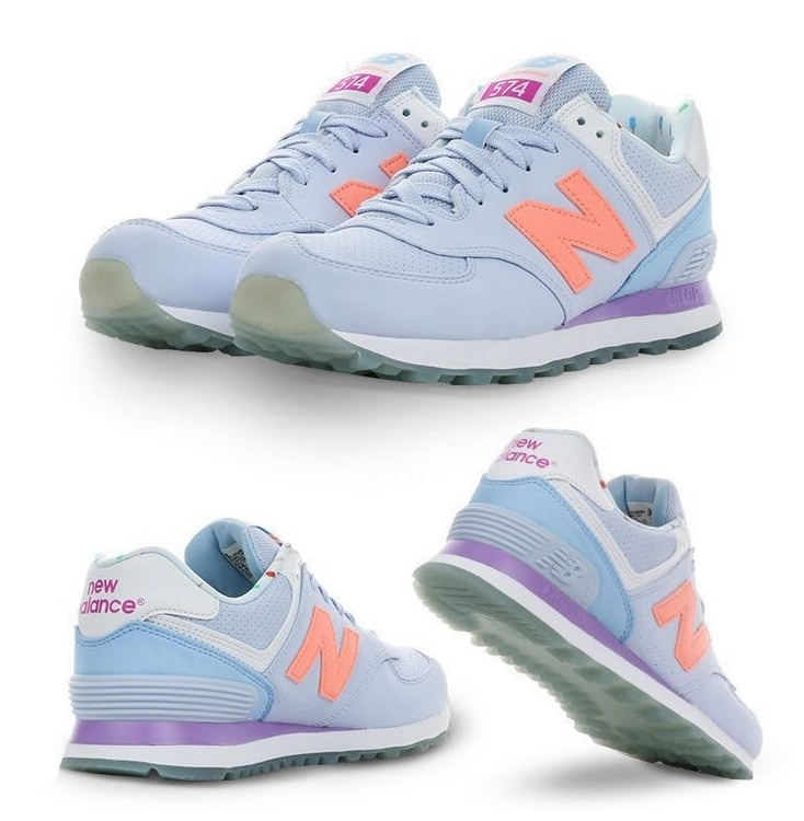zapatillas tenis new balance
