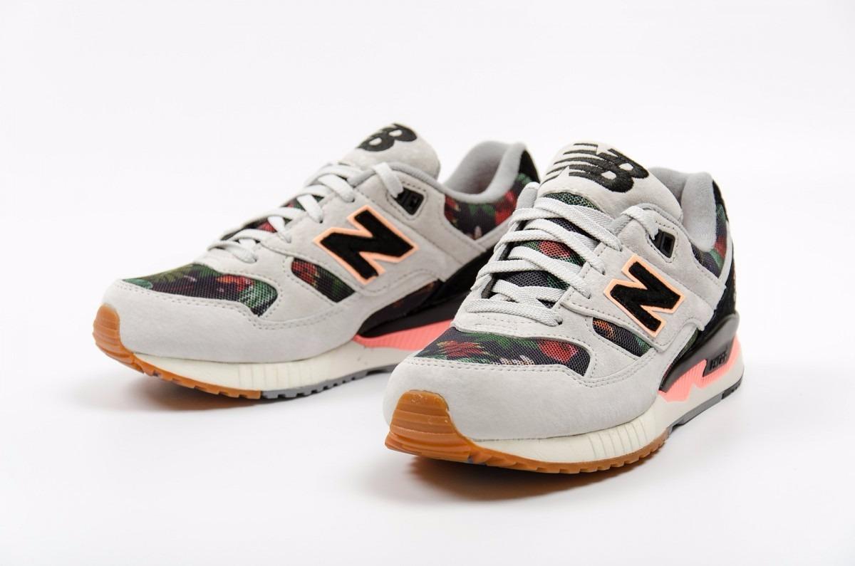 zapatillas tenis new balance