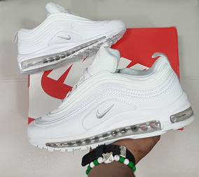 Zapatillas Nike air max 2000 Importadas