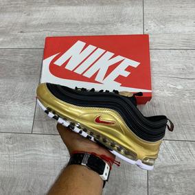 Zapatillas Tenis Nike Air Max 97 Hombre