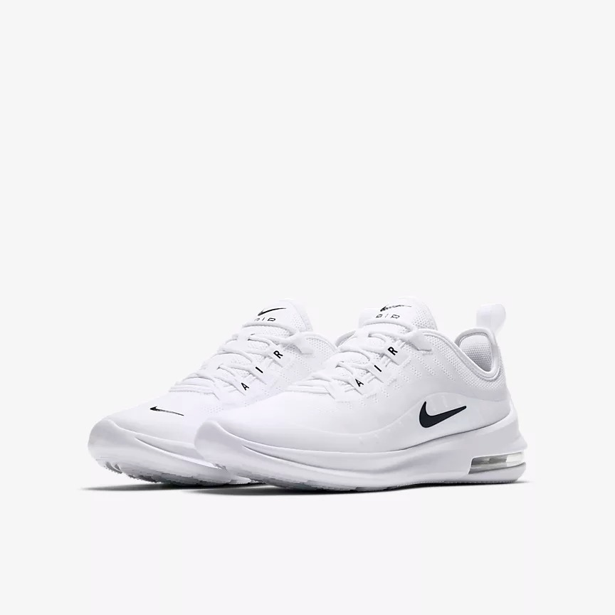 d253ca5f824 Zapatillas Tenis Nike Air Max Axis Hombre -   285.000 en Mercado Libre
