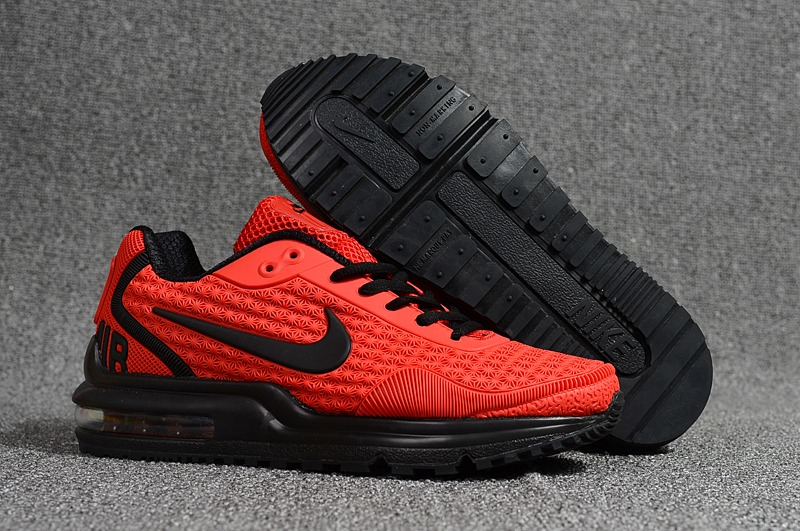 f3cd180d93716 Zapatillas Tenis Nike Air Max Ltd 3 Originales -   449.900 en Mercado Libre