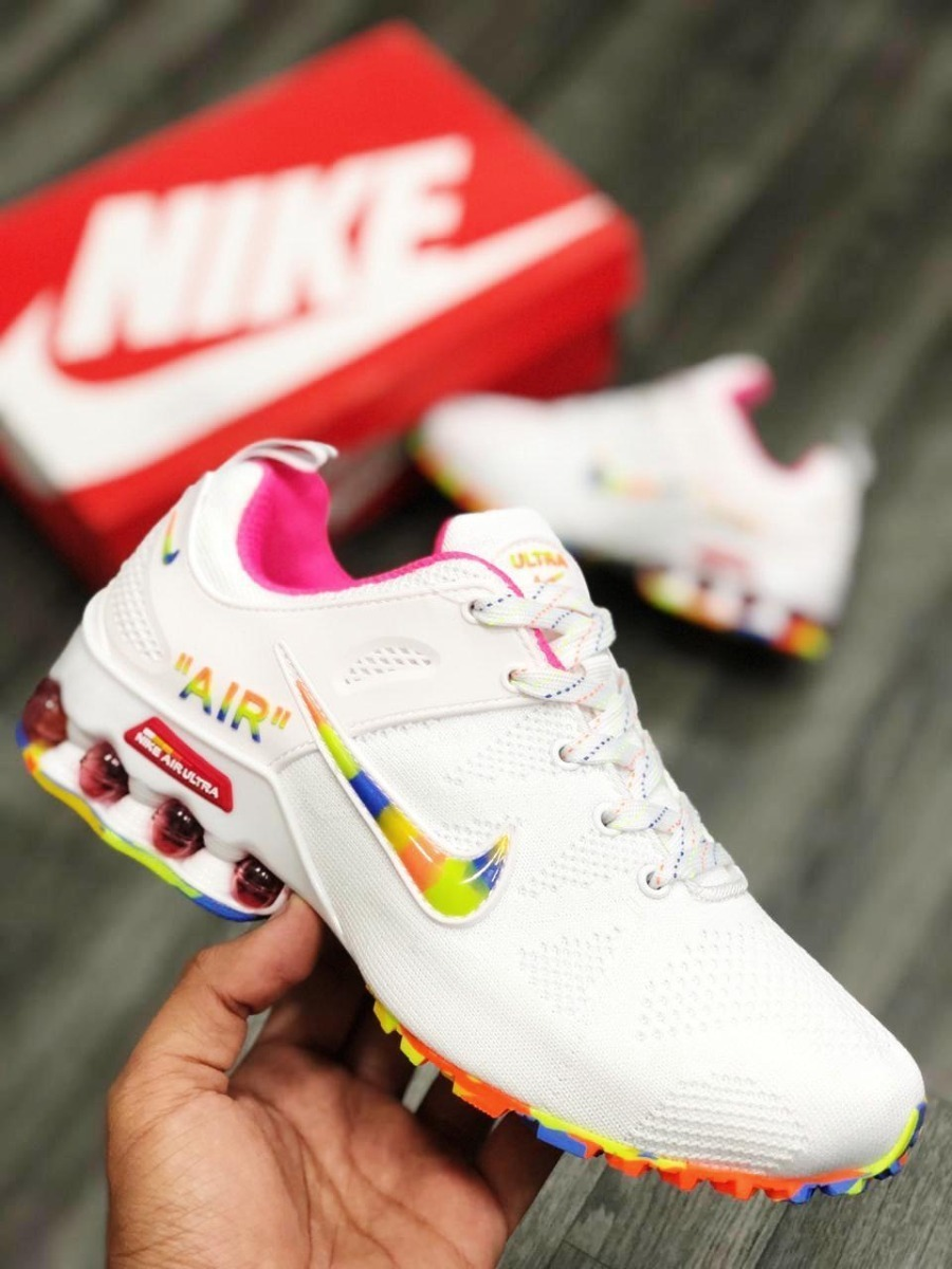 Es barato piel persecucion  nike air ultra mujer Shop Clothing & Shoes Online