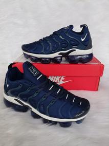 zapatos nike vapormax hombre