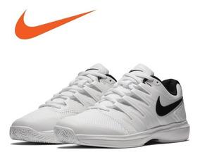 Zapatillas Nike Air Zoom Cage 3 Clay Glv (us12.5 30.5)