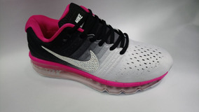 1206f0aea2b Tenis Nike Ultima Coleccion 2018 - Tenis Nike para Mujer en Mercado ...