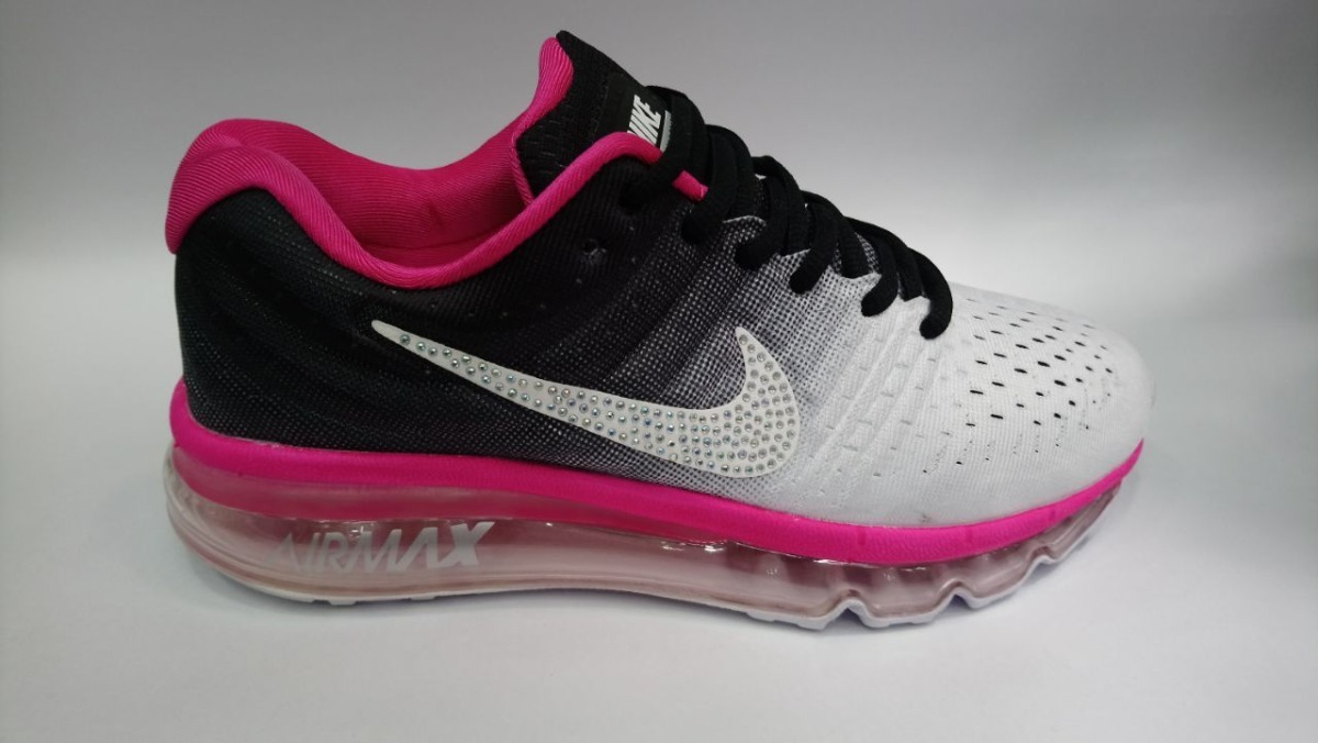 Nike Air Max 2018 Chica