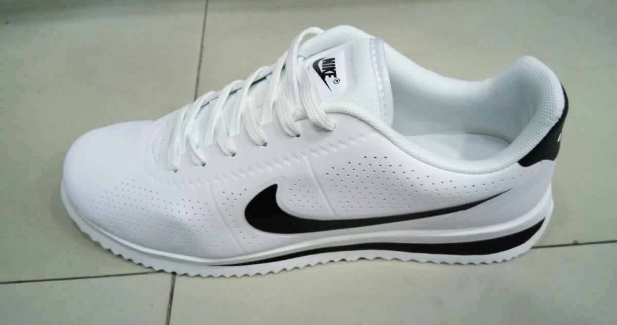 online retailer dfdf2 57b88 Zapatillas Tenis Nike Cortez Hombre Original 25 % Dto. -  24